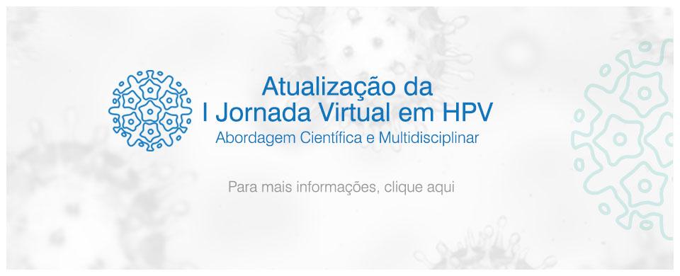 Jornada Virtual