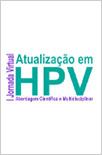 atualizacao_hpv